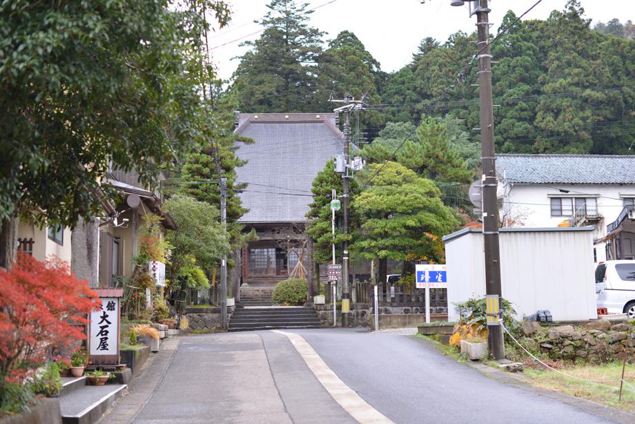 2f8e97ed85af4cac6e1e23c04ea0f3a8 癒やしを求めて新潟で温泉&山歩き 五頭山麓いこいの森