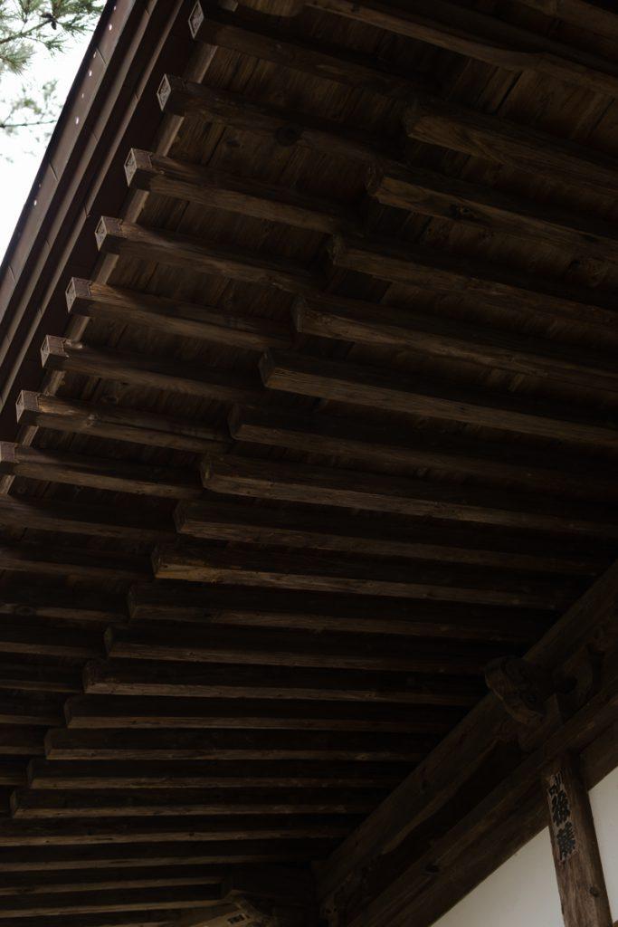 gozu20181224-07-683x1024 華報寺へ行ってみた 五頭山麓いこいの森