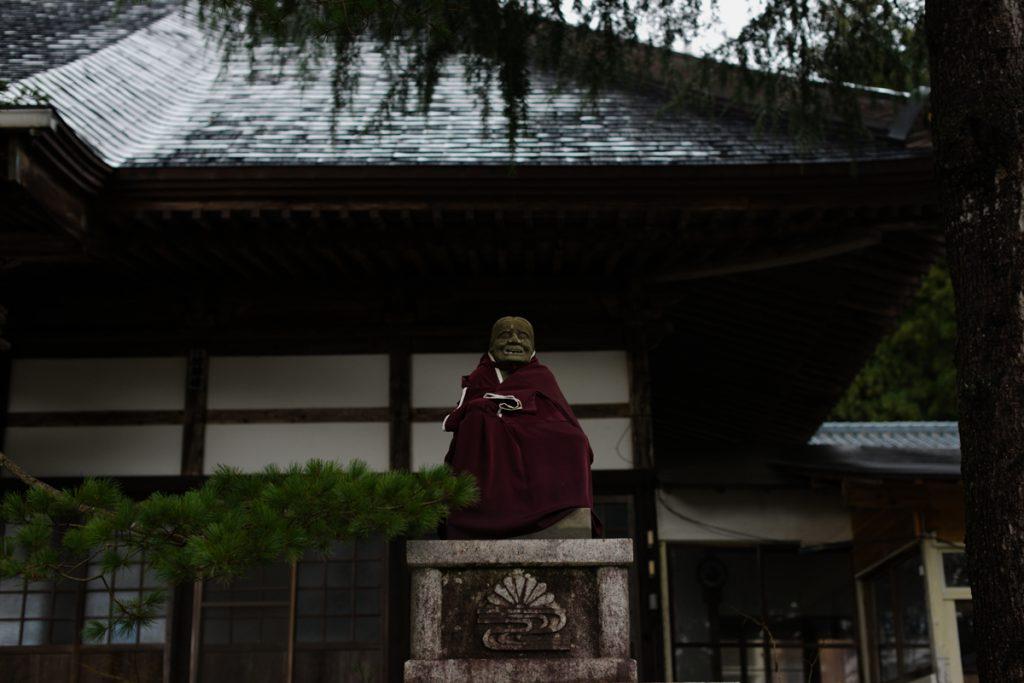 gozu20181224-09-1024x683 華報寺へ行ってみた 五頭山麓いこいの森